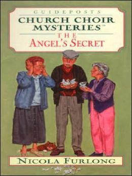 The Angel's Secret