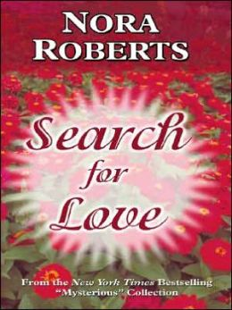 Search for Love