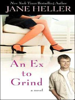 EX to Grind