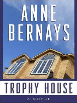 Trophy House: A Novel