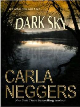 Dark Sky (Cold Ridge/U.S. Marshall Series #4)