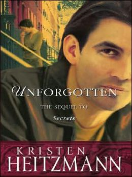Unforgotten (Michelli Family Series #2)