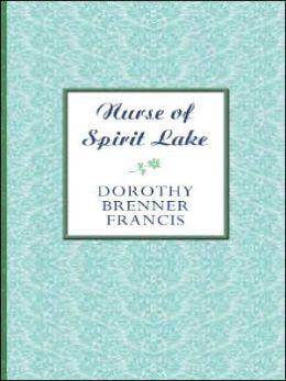 Nurse of Spirit Lake