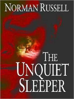 Unquiet Sleeper