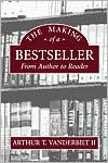Making of a Bestseller: From Author to Reader