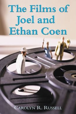 Films of Joel and Ethan Coen
