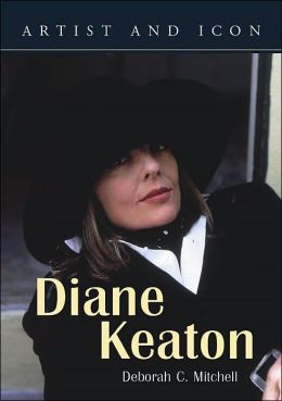 Diane Keaton: Artist and ICON