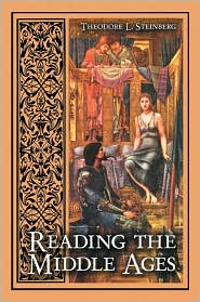 Reading the Middle Ages: An Introduction to Medieval Literature