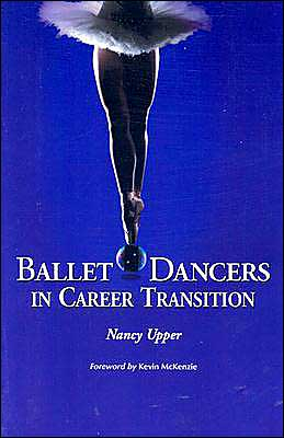 Ballet Dancers in Career Transition: Sixteen Success Stories