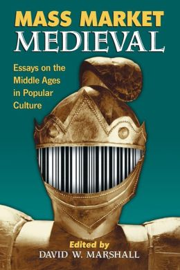 culture industry selected essays on mass culture