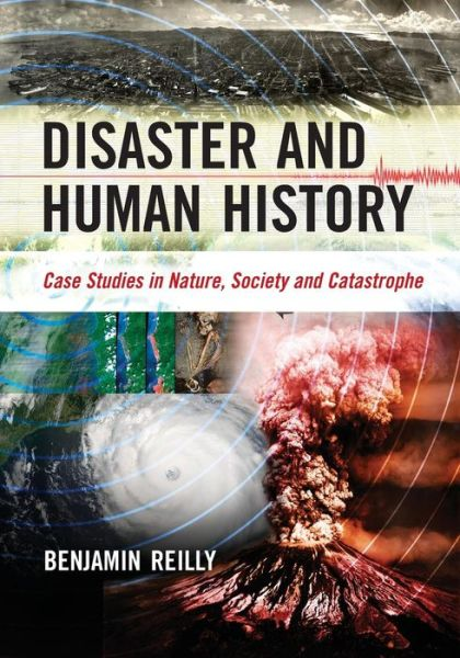 natural disaster hotspots case studies Natural disaster hotspots: case studies (english) abstract these case studies complement the earlier groundbreaking work of natural disaster hotspots: a global risk analysis published in april 2005.
