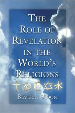 The Role of Revelation in the World's Religions