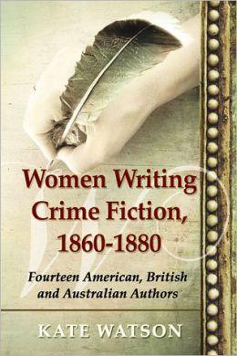 Essay by american writer