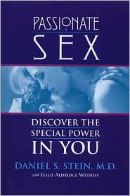 Passionate Sex: Discover the Special Power in You