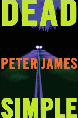 Dead Simple (Roy Grace Series #1)