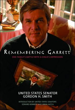 Remembering Garrett: One Family's Battle with a Child's Depression