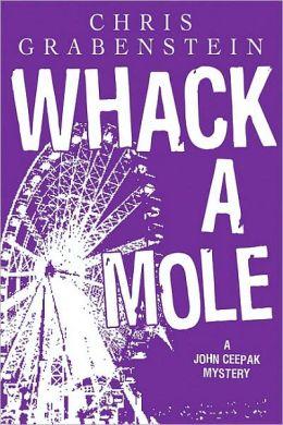Whack-a-Mole (John Ceepak Series #3)