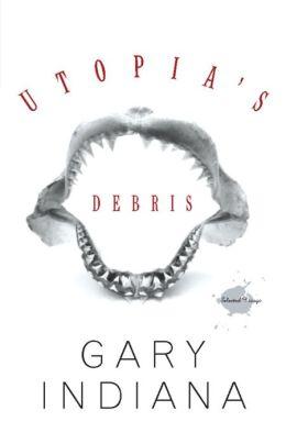 Utopia's Debris: Selected Essays