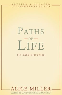 Paths of Life: Six Case Histories