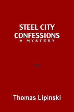 Steel City Confessions