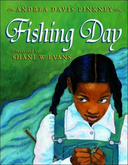 Fishing Day