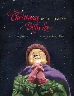 Christmas in the Time of Billy Lee