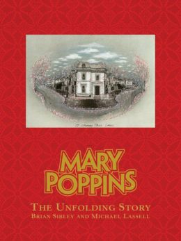 Mary Poppins: The Magical Musical Takes Flight