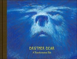 Brother Bear: A Transformation Tale