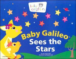 Baby Einstein: Baby Galileo Sees the Stars