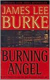 Burning Angel (Dave Robicheaux Series #8)