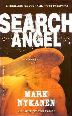 Search Angel: A Novel