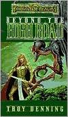 Forgotten Realms: Beyond the High Road (Cormyr Saga #2)