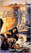 Dragonlance - Downfall (Dhamon Saga #1)
