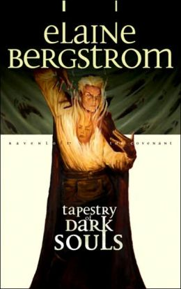 Tapestry of Dark Souls (Ravenloft: The Covenant Series)