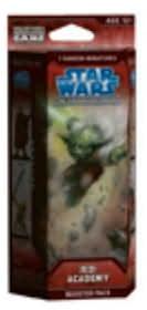 Star Wars Miniatures Jedi Academy - Booster Pack