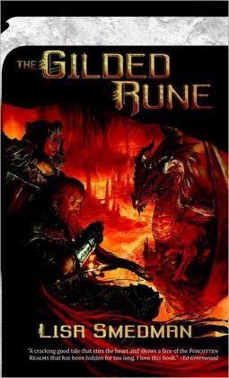 The Gilded Rune