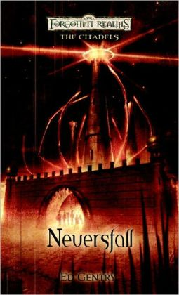 Neversfall: The Citadels