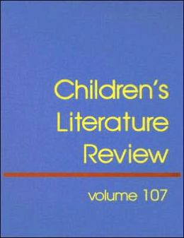 Children's Literature Review V107