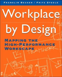 Workplace by Design: Mapping the High-Performance Workscape