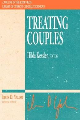 Treating Couples
