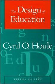 Design of Education