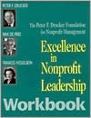Excellence in Nonprofit Leadership: A Three-in-One Development Program for Boards and Staff