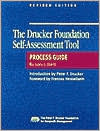 The Drucker Foundation Self-Assessment Tool: The Five Most Important Questions You Will Ever Ask about Your NonProfit