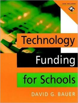Technology Funding for Schools