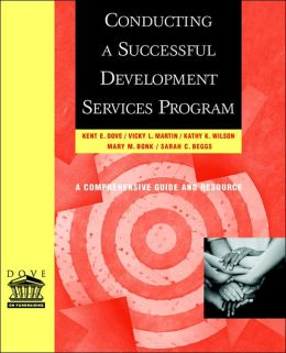 Conducting a Successful Development Services Program