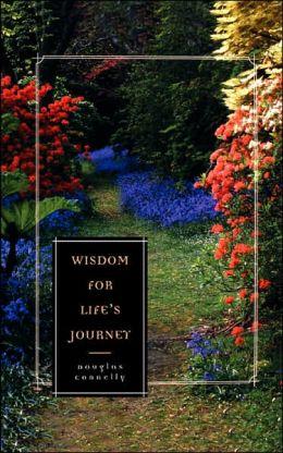 Wisdom for Life's Journey