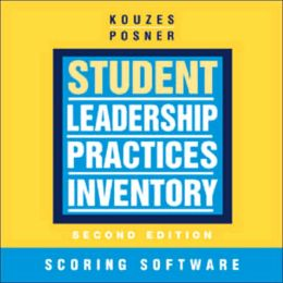 Student Leadership Practices Inventory Scoring Software