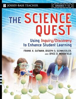 Science Quest