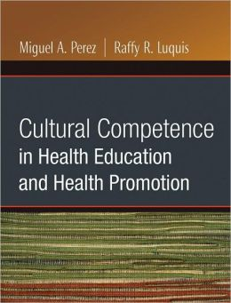 culture and health promotion Definitions of health promotion and disease prevention and activities included in these types social determinants of health are the economic, social, cultural.