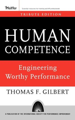 Human Competence